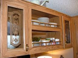 Kitchen Cabinet Glass Doors Kitchen Cabinets Doors Kitchen Decor Design Ideas