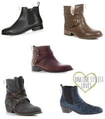 s boots flat 207 best boots images on autumn black knee high boots