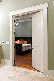 Bayer Built Exterior Doors Craftsman Exterior Door Trim Door And Window Toppers Minnesota