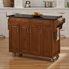 threshold kitchen island kitchen kitchen carts lowes kitchen cart walmart walmart