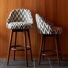 saddle bar stools great saddle bar stools with saddle bar stools