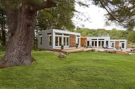 modular homes cost exploring modular homes size and cost considerations green