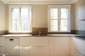furniture style kitchen cabinets kitchen small kitchen design kitchen planner kitchen counter