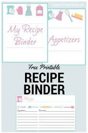 how to make a recipe book using microsoft word microsoft word