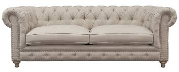 What Is A Chesterfield Sofa by Willa Arlo Interiors Lennert Chesterfield Sofa U0026 Reviews Wayfair