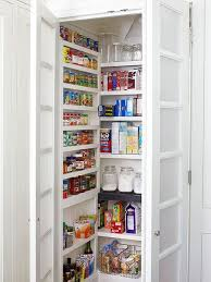 Food Storage Cabinet Kitchen Storage Cabinets Free Standing Keeping Implements