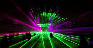 laser light show near me wfol laser light show niagara falls events