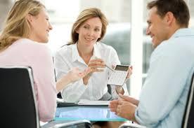 prepaid debit card loans payday loan with prepaid credit card best online advance loans