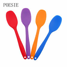 spoon case picture more detailed picture about 1pcs silicone non
