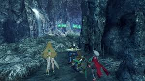 tranquility how to get vess rare blade tranquility quest walkthrough