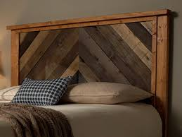 Build Wooden Bed Frame How To Build A Wooden Bed Frame