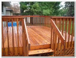 cabot deck paint colors decks home decorating ideas me26n8b2oa