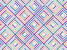 pattern animated gif pattern francesmacleod setaprint