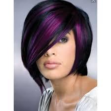 phd salon inc hair salon winter haven florida 48 reviews