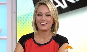 dillan on the today show dylan dreyer takes son to his first boston red sox game daily mail