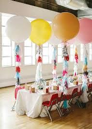 jumbo balloons 15 pinov na tému 36 inch balloons ktoré musíte vidieť baby