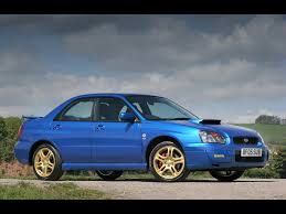 1992 subaru impreza wrx related infomation specifications weili