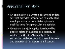 matthew poland jvs best pro 3 25 10 outline applying for work