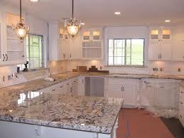 kitchen backsplash with white cabinets kitchen captivating kitchen backsplash white cabinets brown