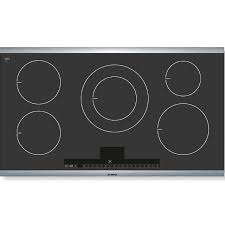 Kitchenaid Induction Cooktops Cooktops Cooking Appliances Home Appliances Kitchen