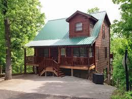 two bedroom gatlinburg cabin rentals in tennessee