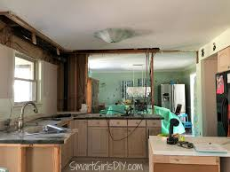 kitchen cabinets for painting kitchen cabinets diy network blog kitchen cabinets for sale nj cabinet costs for a nj kitchen used kitchen cabinets nj kitchen cabinet sale amazing interior