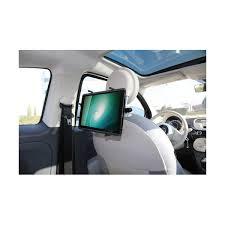 porta tablet per auto porta tablet per poggiatesta accessori per auto e moto