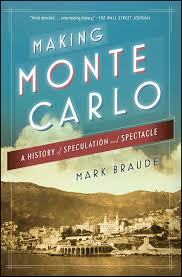 Monte Carle Making Monte Carlo Book By Mark Braude Official Publisher Page