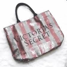 victoria secret tote bag black friday victoria buy victoria at best price in malaysia www lazada com my