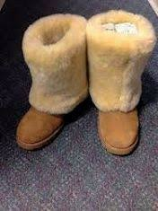 ugg boots sale europe boots on ugg boots sale waiting for you and boots