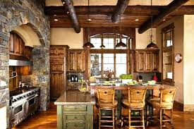 kitchen cabinets design ideas photos rustic kitchen pictures image of rustic kitchen remodel ideas rustic