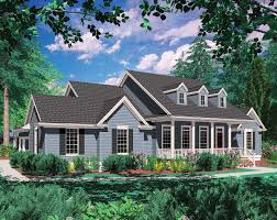 28 covered porch house plans country plan with covered covered porch house plans country plan with covered porch 69021am architectural