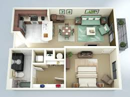 2 bedroom apartments in springfield mo one bedroom apartments springfield mo old hours terrace building ii