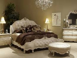 Mor Furniture Bedroom Sets Top A Bedroom Sets Awesome Furniture King Size California Pics