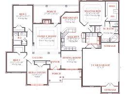 blue prints house blueprints for a house interior4you