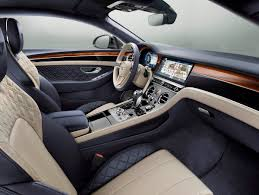 inside bentley q u0026a inside the world of bentley design lifestyle driven