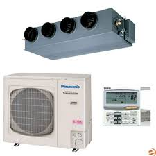 mini concealed 36pef1u6 heat pump concealed duct mini system 31 200 by