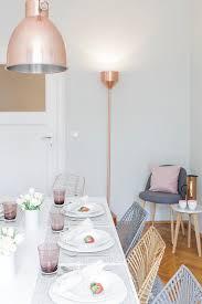 esszimmer hängele esszimmer pastell c18a0210 jpg nikolas hagele