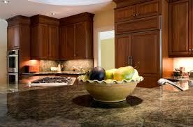 granite countertops starting at 29 99 per sf california rock your