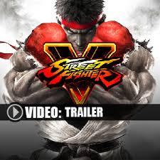 street fighter 5 digital download price comparison