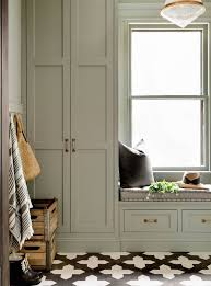 what color goes with green cabinets 2018 trend green cabinetry becki owens