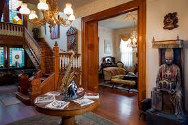 parks bowman mansion the haunted bedroom houses for rent in new