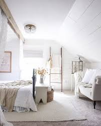 gorgeous bedrooms 1404 best gorgeous bedrooms images on pinterest bedroom ideas