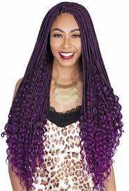 crochet braids houston zury crochet braid goddess loc curl beauty empire