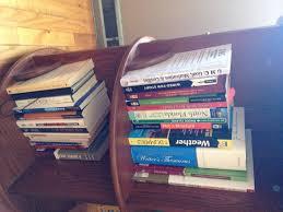 Princess Bookcase Bookshelf Mania
