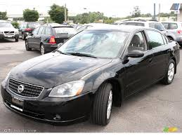 grey nissan altima black rims 2005 nissan altima 25 sl on rims ideas ideas