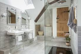 1930 Home Interior by Loft Conversion Ideas