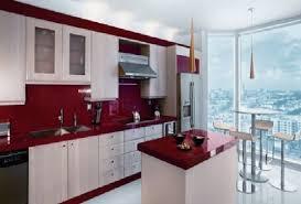 interior design kitchen colors the psychology of color for interior design interior design