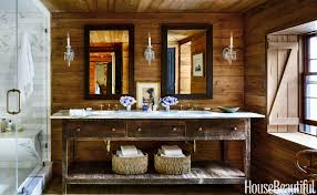 bathroom design gallery bathroom design gallery house decorations