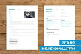 resume functional resume template pages mac 2 page templates free